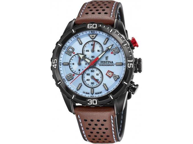 Pánske hodinky FESTINA 20519 1