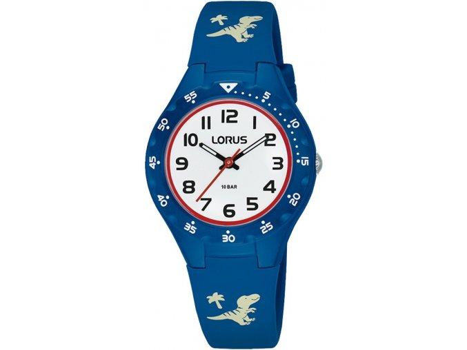 Detské hodinky Lorus RRX49GX9