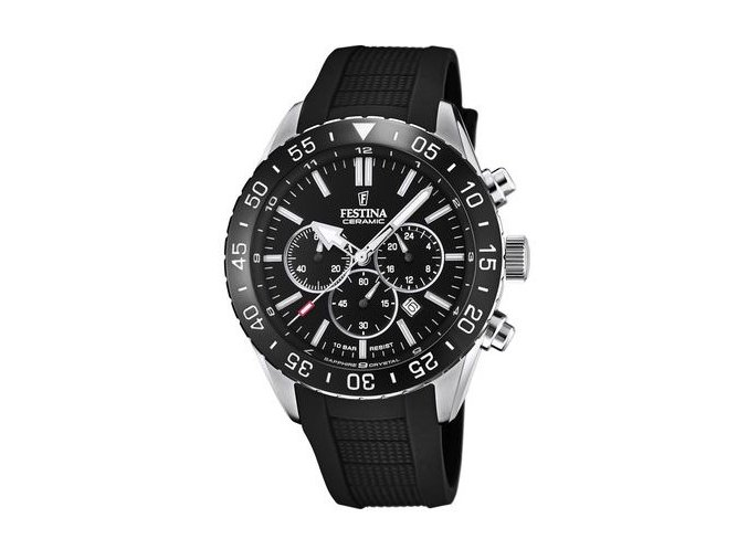 hodinky festina 20515 2