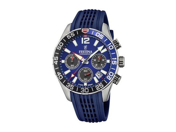hodinky festina 20517 1