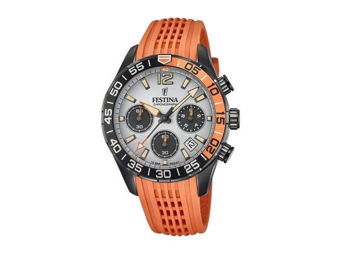 hodinky festina 20518 1