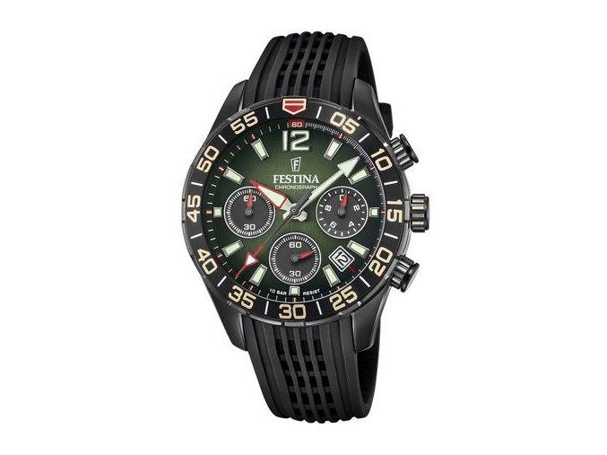 hodinky festina 20518 2