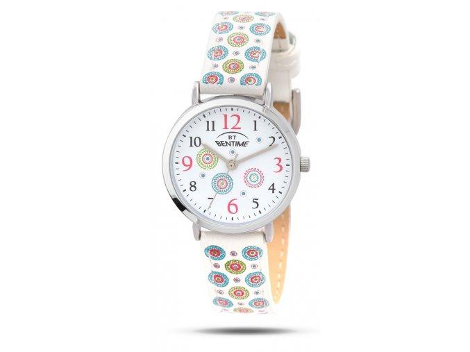 detské hodinky bentime 001 9BB 5835C