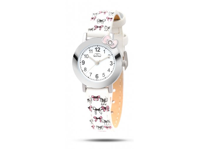 detské hodinky bentime 001 9bb 5912a