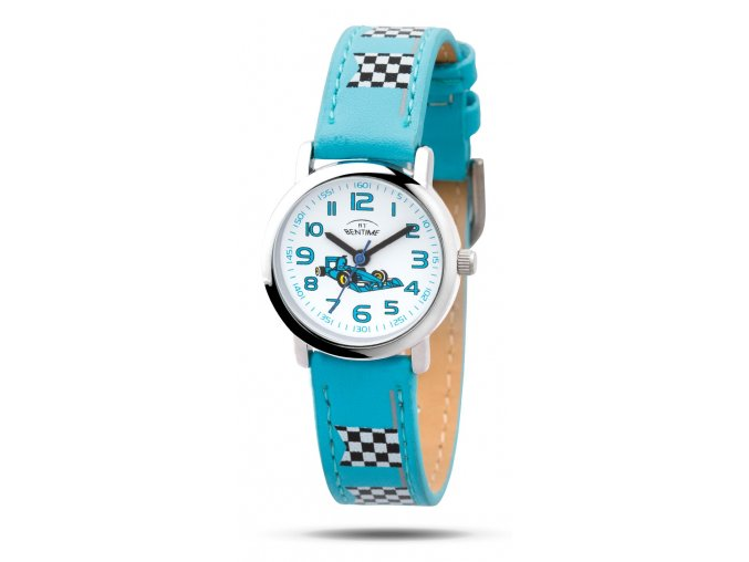 detské hodinky bentime 002 9BA 5850P