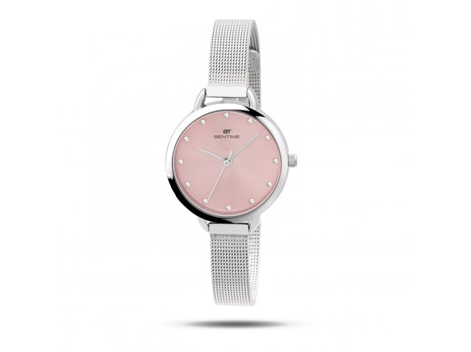 Dámske hodinky Bentime 004 9MB PT610114A