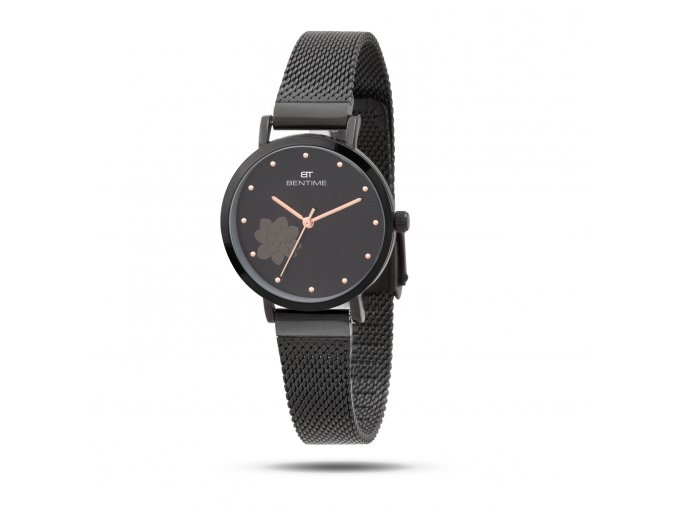 Dámske hodinky Bentime 008 9MB PT610413D
