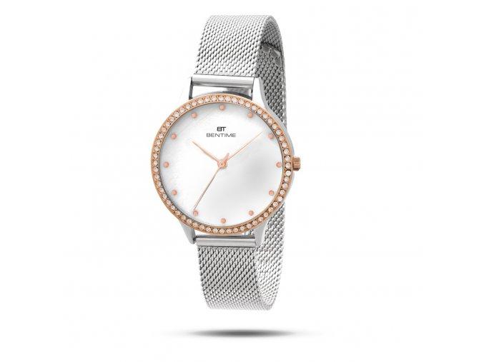 Dámske hodinky Bentime 007 9MB PT710160B