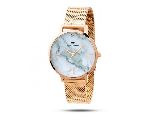 Dámske hodinky Bentime 008 9MB PT610122B