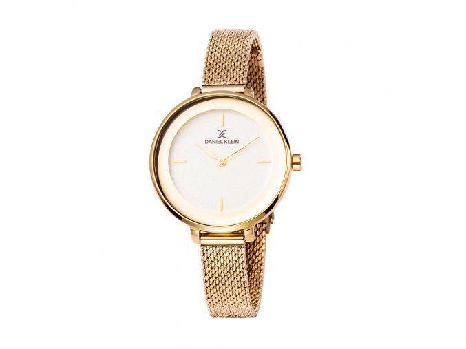 Dámske hodinky Daniel Klein DK11960 5