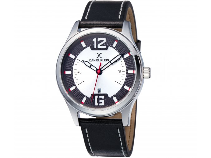 Pánske hodinky Daniel Klein DK11868 2