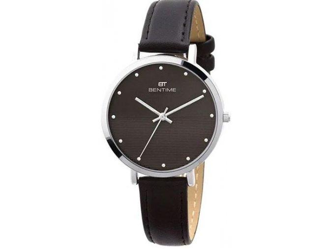 Dámske hodinky Bentime 004 9MB PT510112A