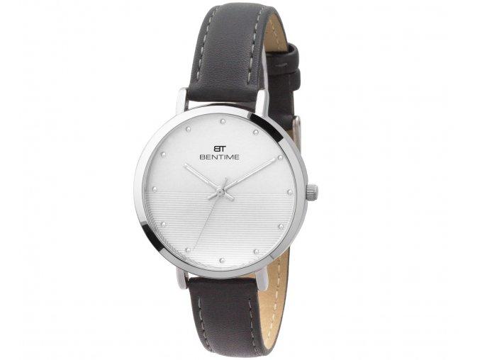 Dámske hodinky Bentime 004 9MB PT510112C