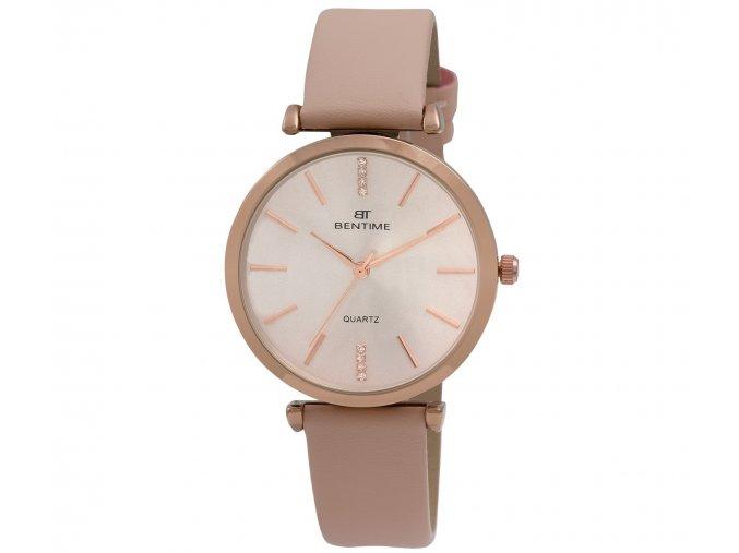 Dámske hodinky Bentime 004 9MB PT13100A