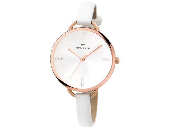 Dámske hodinky Bentime 006 9MB PT510135B