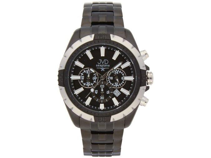 Pánske hodinky JVD JA1913.2