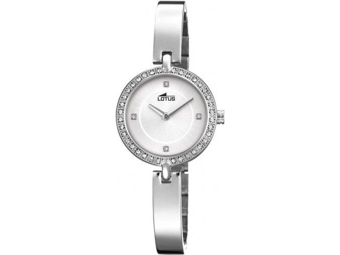 Dámske hodinky LOTUS L18547 1