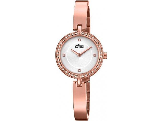 Dámske hodinky LOTUS L18549 1