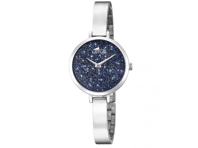 Dámske hodinky LOTUS L18561 3