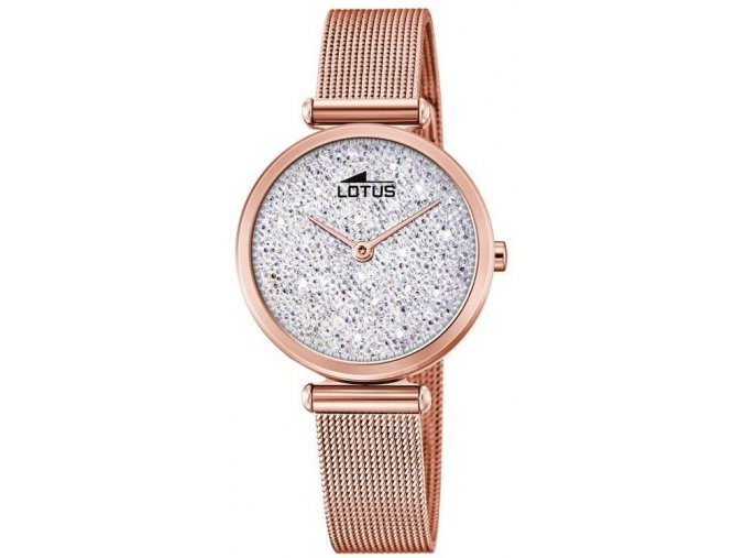 Dámske hodinky LOTUS L18566 1