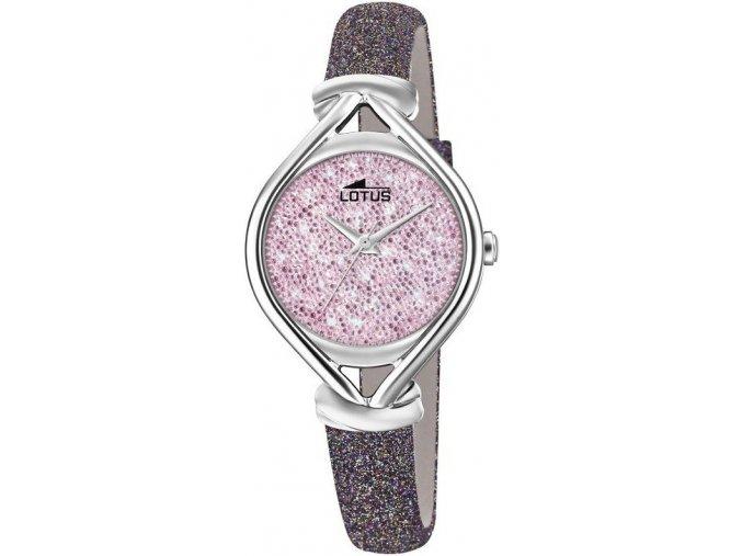 Dámske hodinky LOTUS L18601 3