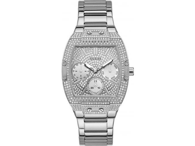 Dámske hodinky Guess GW0104L1