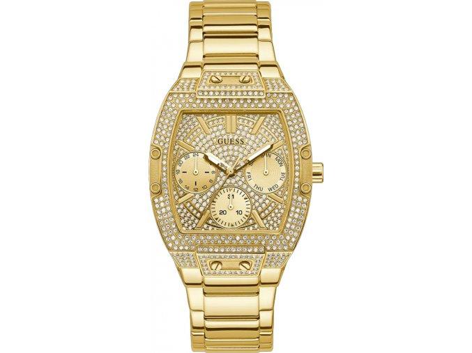 Dámske hodinky Guess GW0104L2