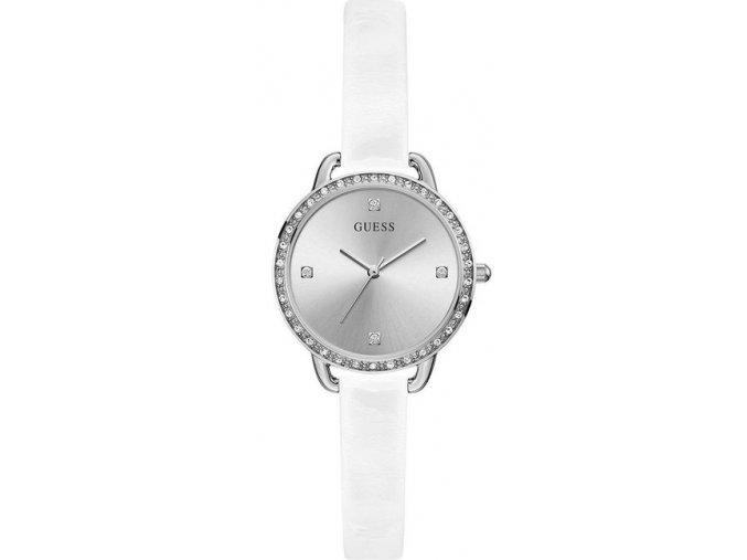 Dámske hodinky Guess GW0099L1