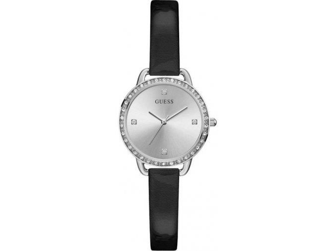 Dámske hodinky Guess GW0099L2