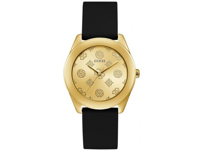Dámske hodinky Guess GW0107L2