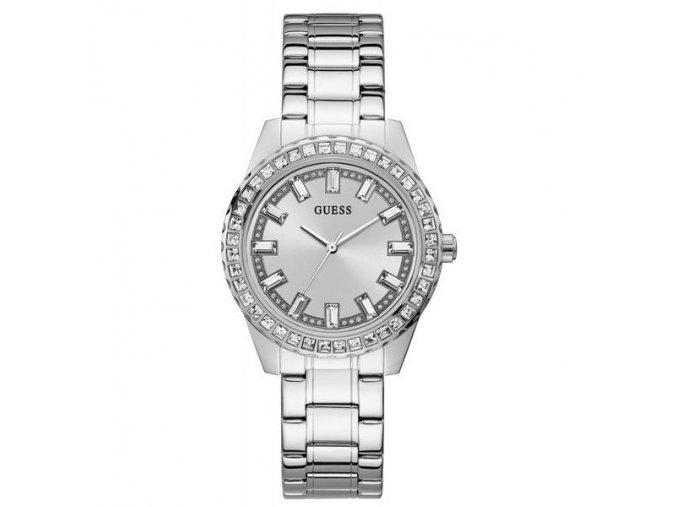 Dámske hodinky Guess GW0111L1