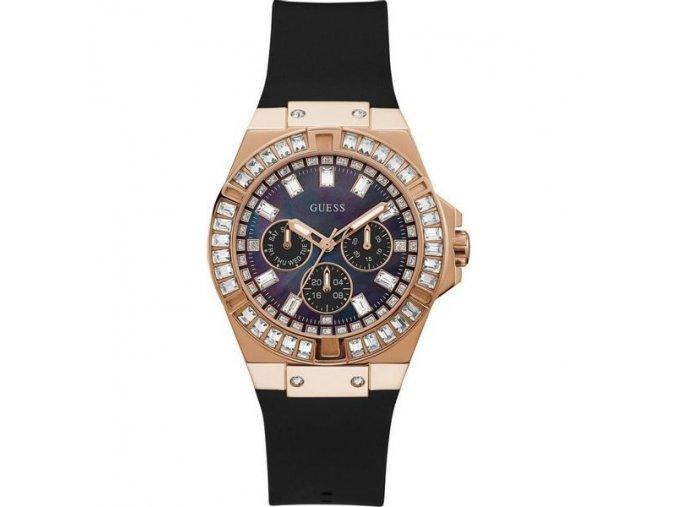 Dámske hodinky Guess GW0118L2