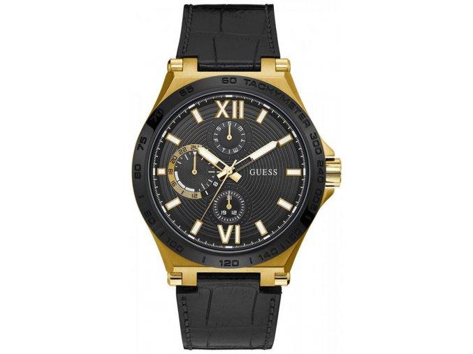 Pánske hodinky Guess GW0204G1
