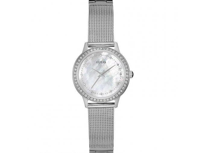Dámske hodinky Guess W0647L1