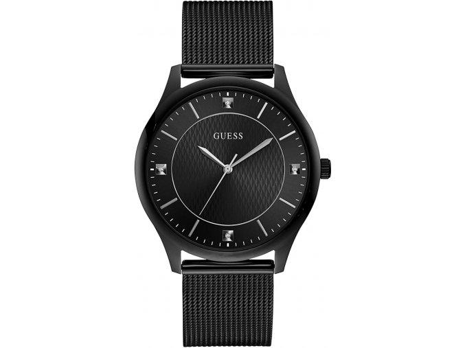 Pánske hodinky Guess GW0069G3