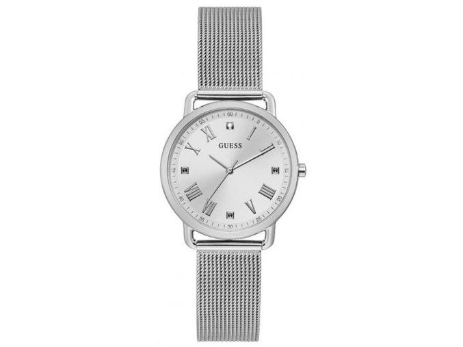 Dámske hodinky Guess GW0031L1