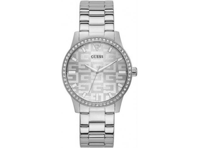 Dámske hodinky Guess GW0292L1