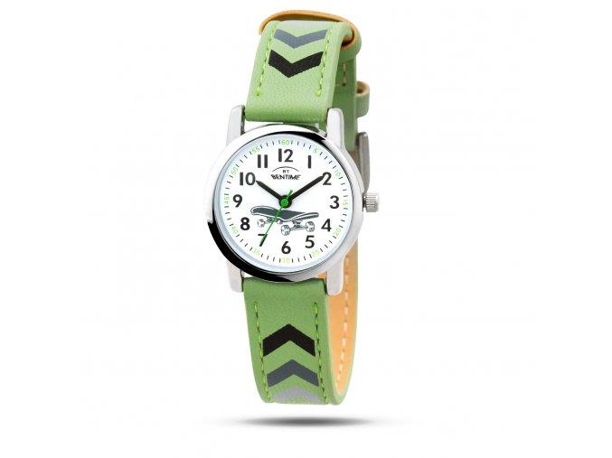 Detské hodinky Bentime 002 9ba 255g