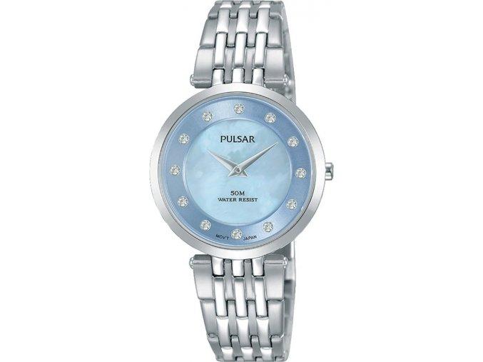 Hodinky Pulsar PM2255X1