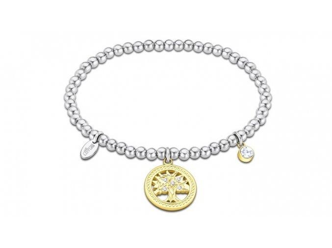 Náramok Lotus Style LS2171 2 3