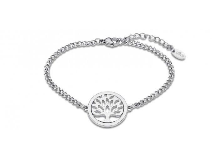 Náramok Lotus Style LS2193 2 1