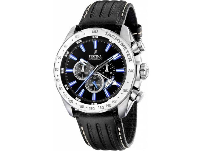 pánske hodinky festina 16489 3