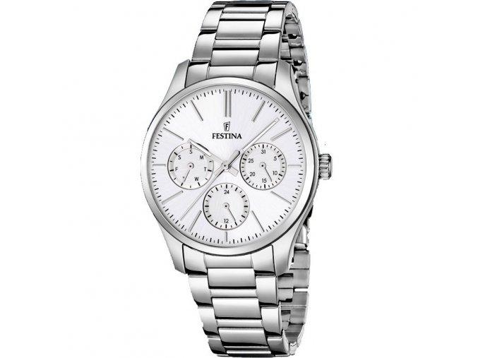 dámske hodinky festina 16813 1