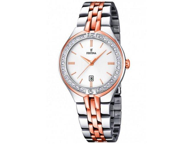 dámske hodinky festina 16868 2