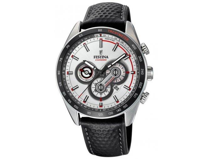 pánske hodinky festina 20202 1