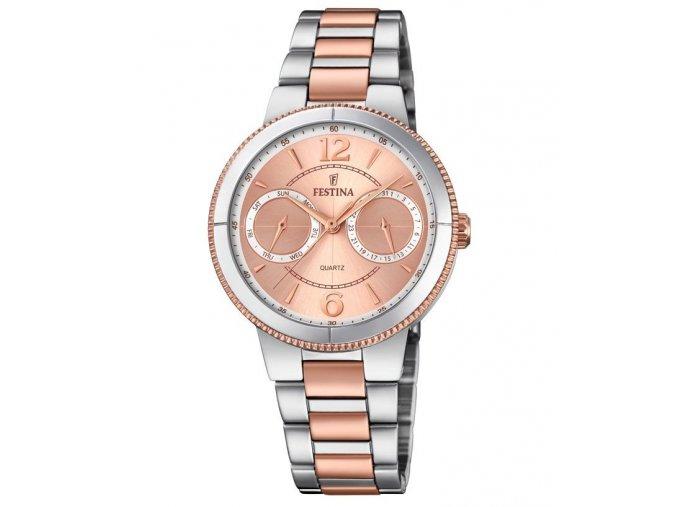 dámske hodinky festina 20207 2