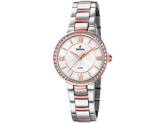 dámske hodinky festina 20221 1