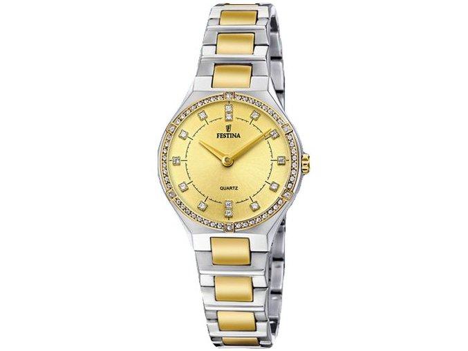 dámske hodinky festina 20226 2