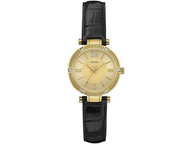 dámske hodinky guess W0838L1