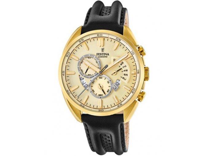 pánske hodinky festina 20268 1